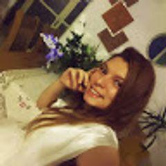 Amanda Marina Costa