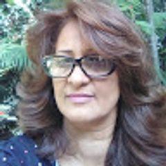 maria do carmo de oliveira