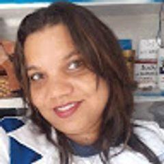 Shirley Silva Marques