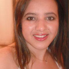 Fábia Alves