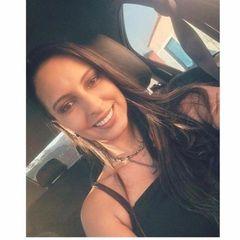 Eliza Flores