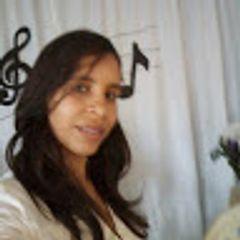 Monica Barbosa