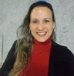 Denise Castelani