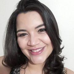 Walquíria Miranda Corrêa De Lima Paiva