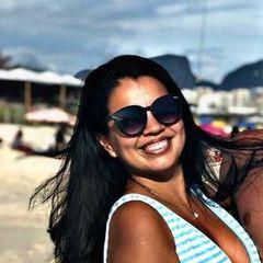 Tateane Lorena