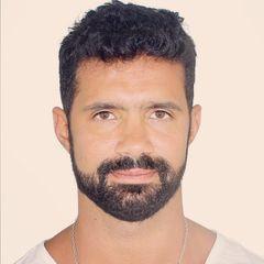 Thiago Capella