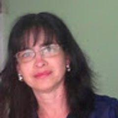 Leticia Pires