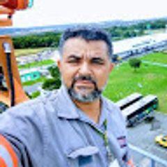 Arnaldo Rego Lima