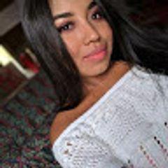 Andria Melo