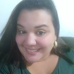Nathália Parazzi Araujo