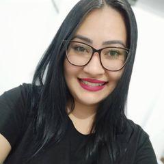 Joelma Oliveira