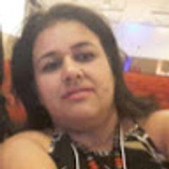 Maria dos Remedios da Silva Santos Oliveira Lima