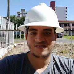 Hilton Luz