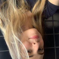 Caroline Torres de Almeida