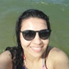 Janaina Castro