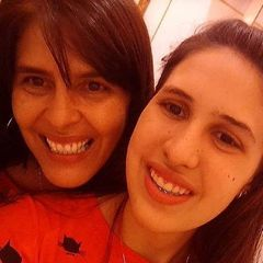 Lilia Dias de Melo