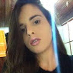 Carina Nunes Ferraz