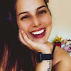 Ana Caroline Pandini