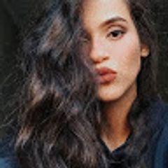 Gabriella Mendes