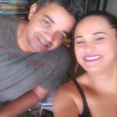 Fabiana Barbosa Barbosa