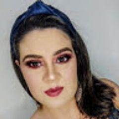 Tatiana Araujo
