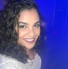 Jessica Marcela Nascimento