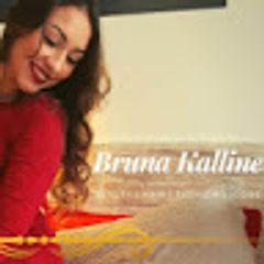 Bruna Kalline