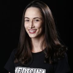 Sabrina Angheben