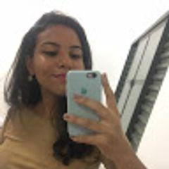 Victoria Arantes