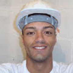 Maurílio Dantas Moreira