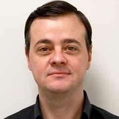 Marcos Paulo Simioni