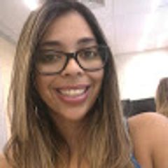 Gianna Augusta Meireles Ribeiro