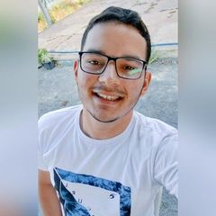 Lucas Duarte