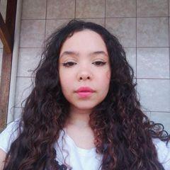 Carolina Barreto