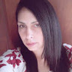 Cristiane Nogueira