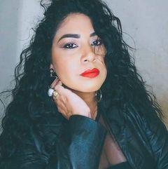 Lilian Santos