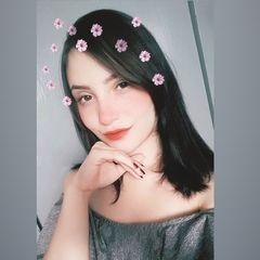 Alexia Hemilly