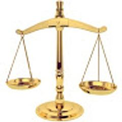 Fhs Advocacia