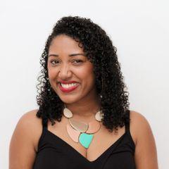 Profª Rafaela Lima - Mais Ciências