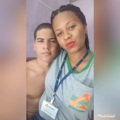 Janderson Sillva Santos