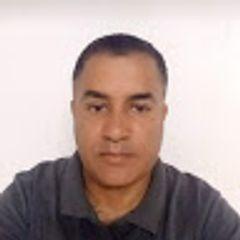 Roberto Gomes Peixoto