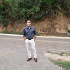 Rodrigo Juniopereira