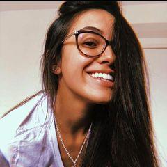 Paula Estefany