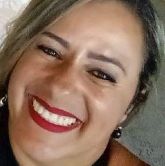 Andreza Durce