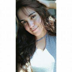 Alessandra Fabrício