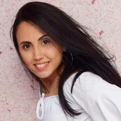 Rayanna Botelho