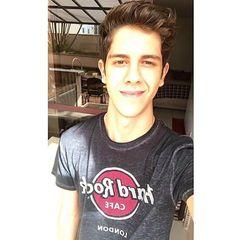 Mauricio Costa