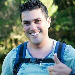 Rafael Padilha