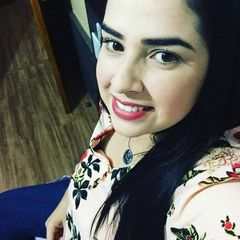 Viviane Mira