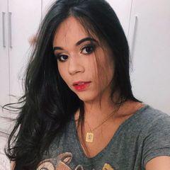 Nayala Queiroz